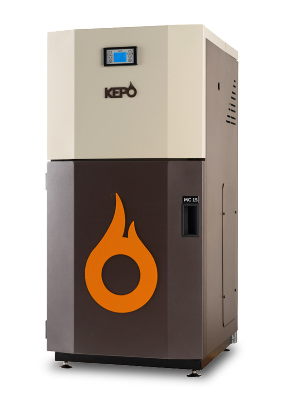 Kepo AC/MC 15